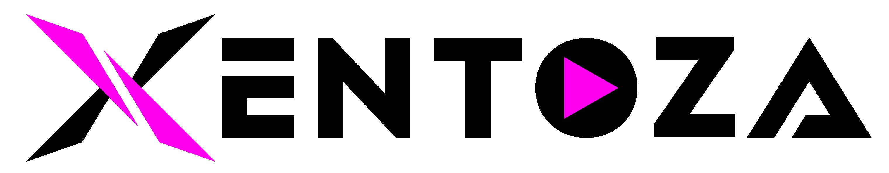 Xentoza